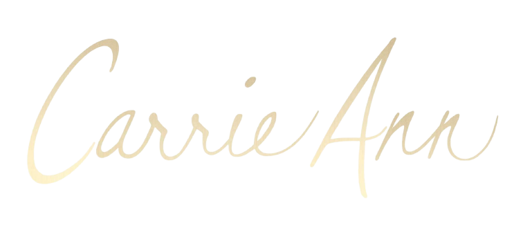 carriel-removebg-preview